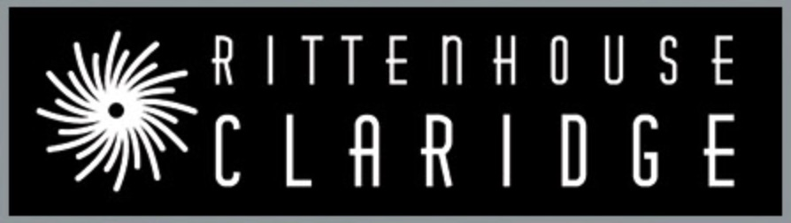 Rittenhouse Claridge Logo